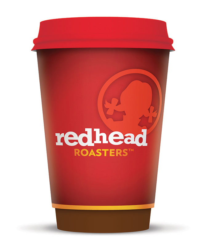 red+cup.jpg