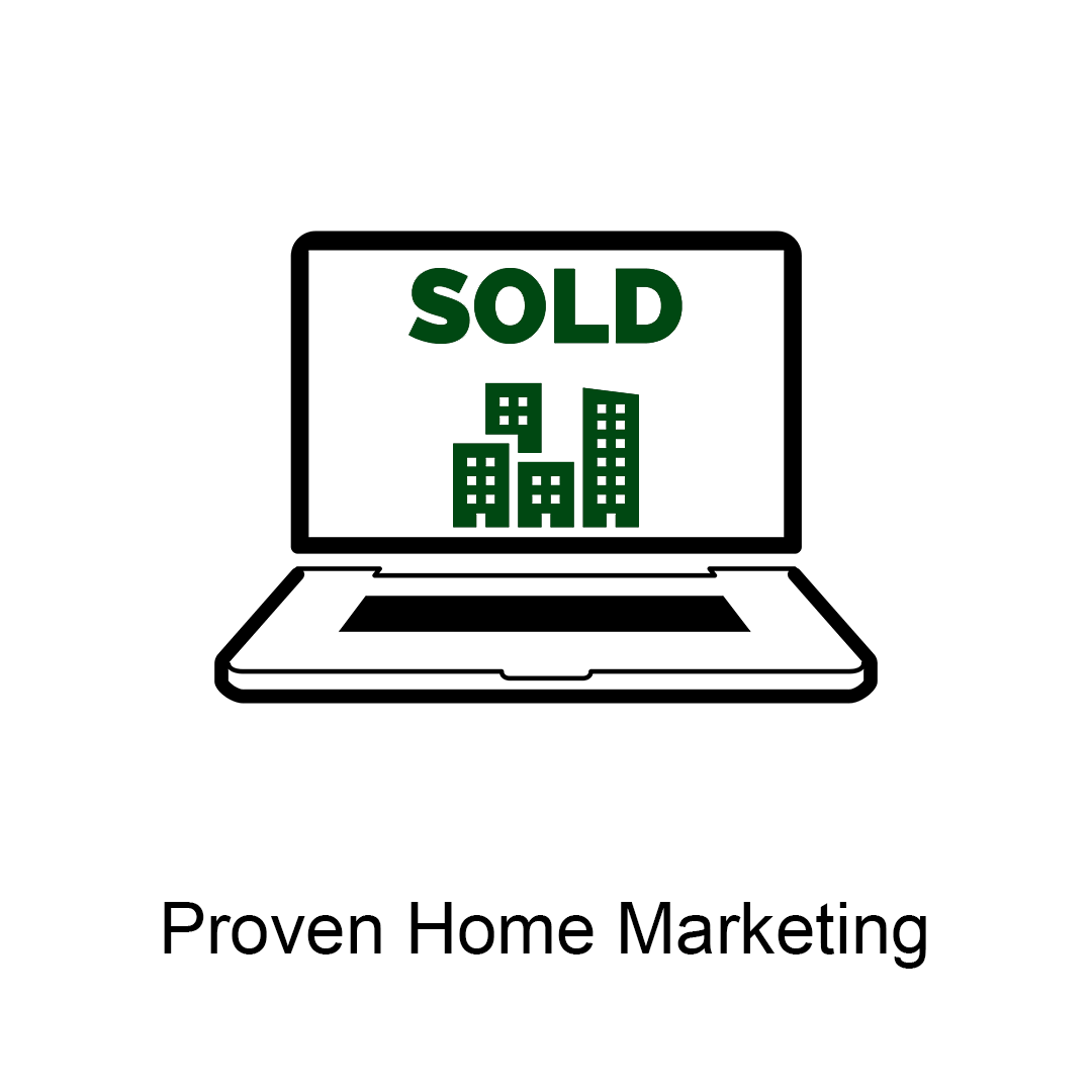 Proven Home Marketing