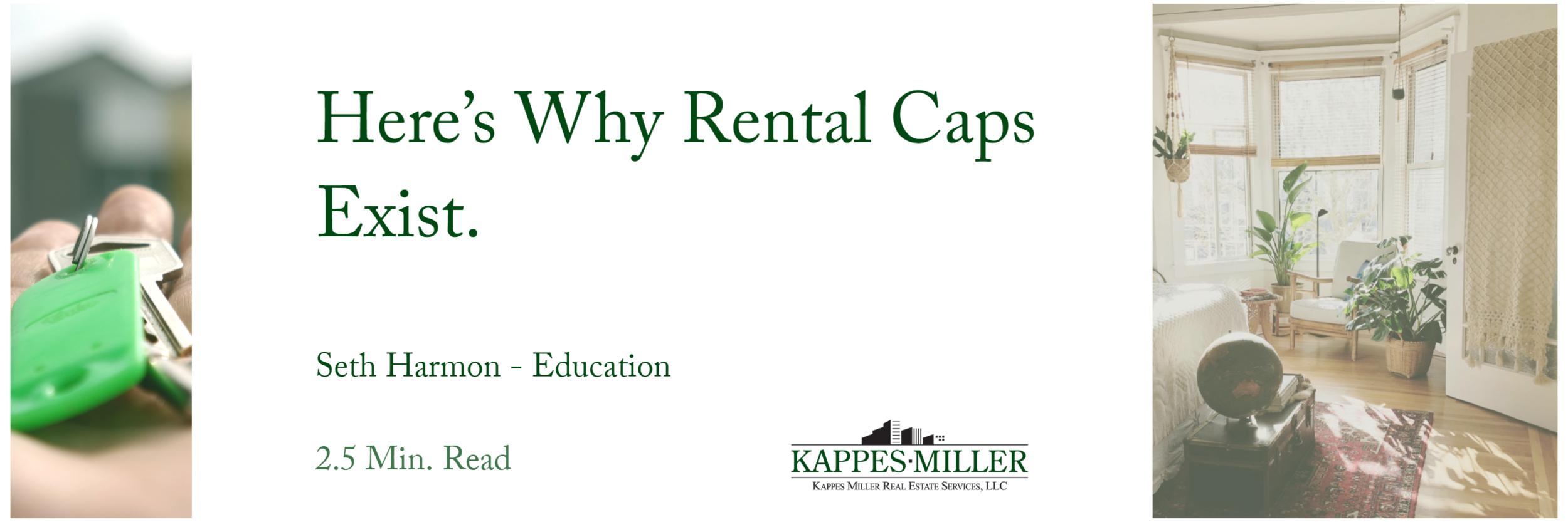 Kappes Miller Real Estate Services Rental Caps Blog Post.png