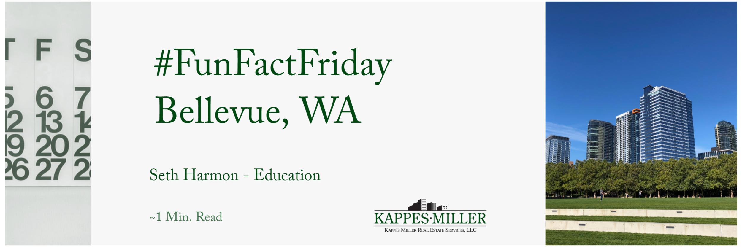Fun Fact Friday Bellevue KMRES Blog.png