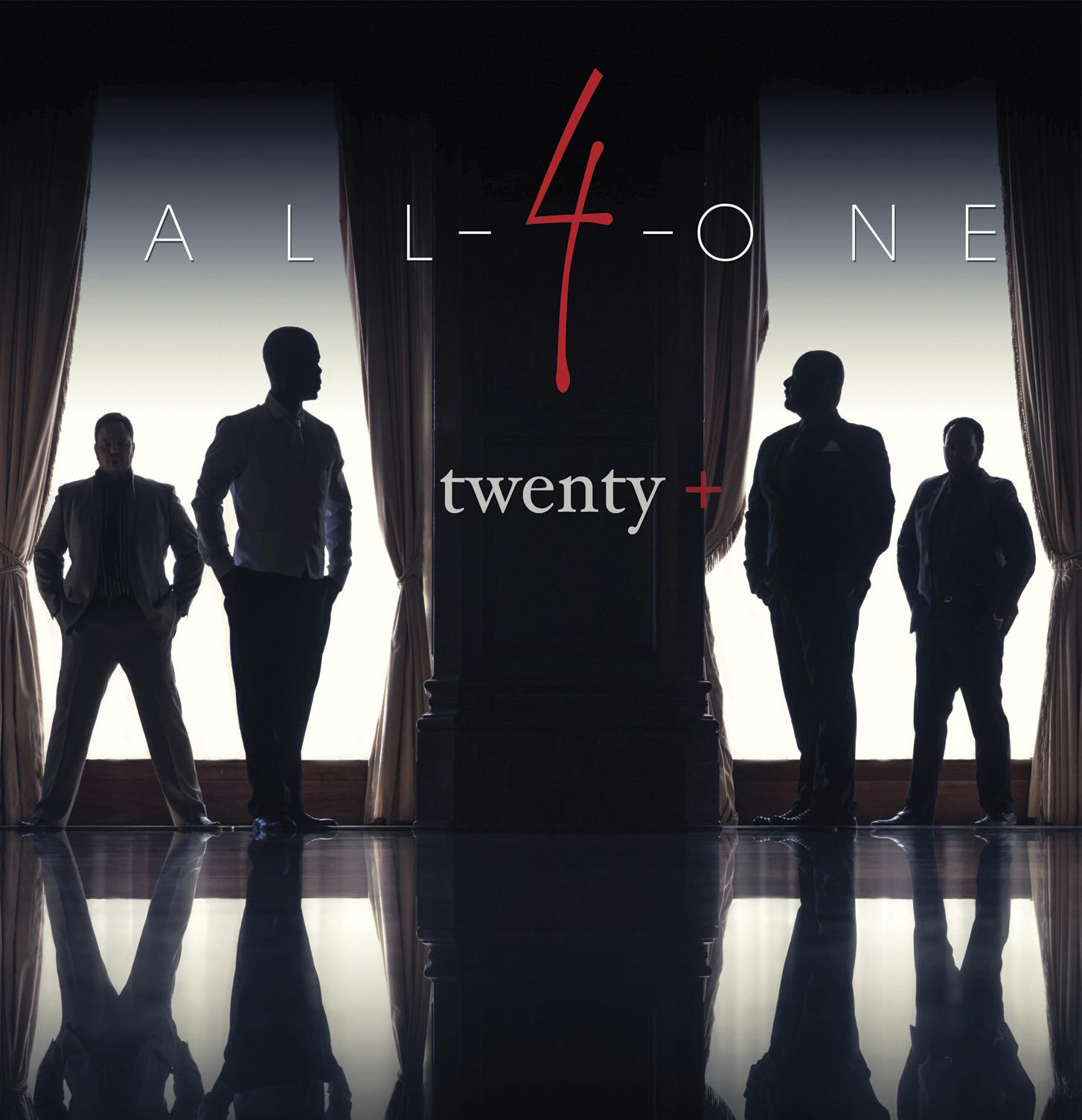 All-4-One-Twenty-Plus-Album-Cover.jpg