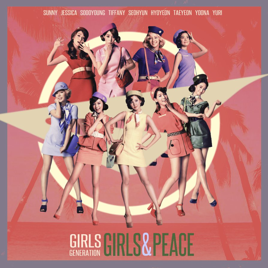 girls_generation__girls_peace_2_by_awesmatasticaly_cool-d77x470.jpg