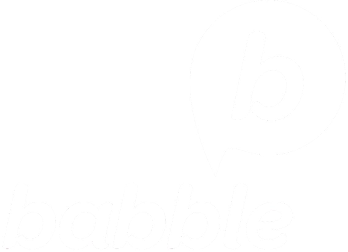 Disney_Babble.png
