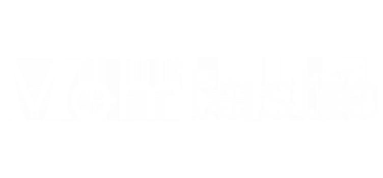 Momtastic-Logo White.png