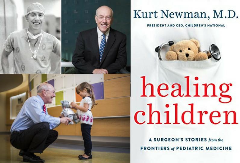 Dr-Kurt-Newman.png