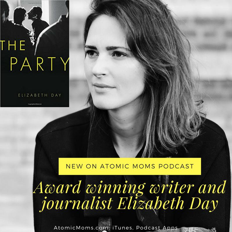 Elizabeth-Day.png