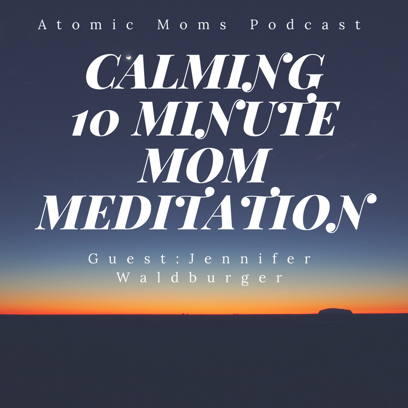 calming-10-minute-mom-meditation.png