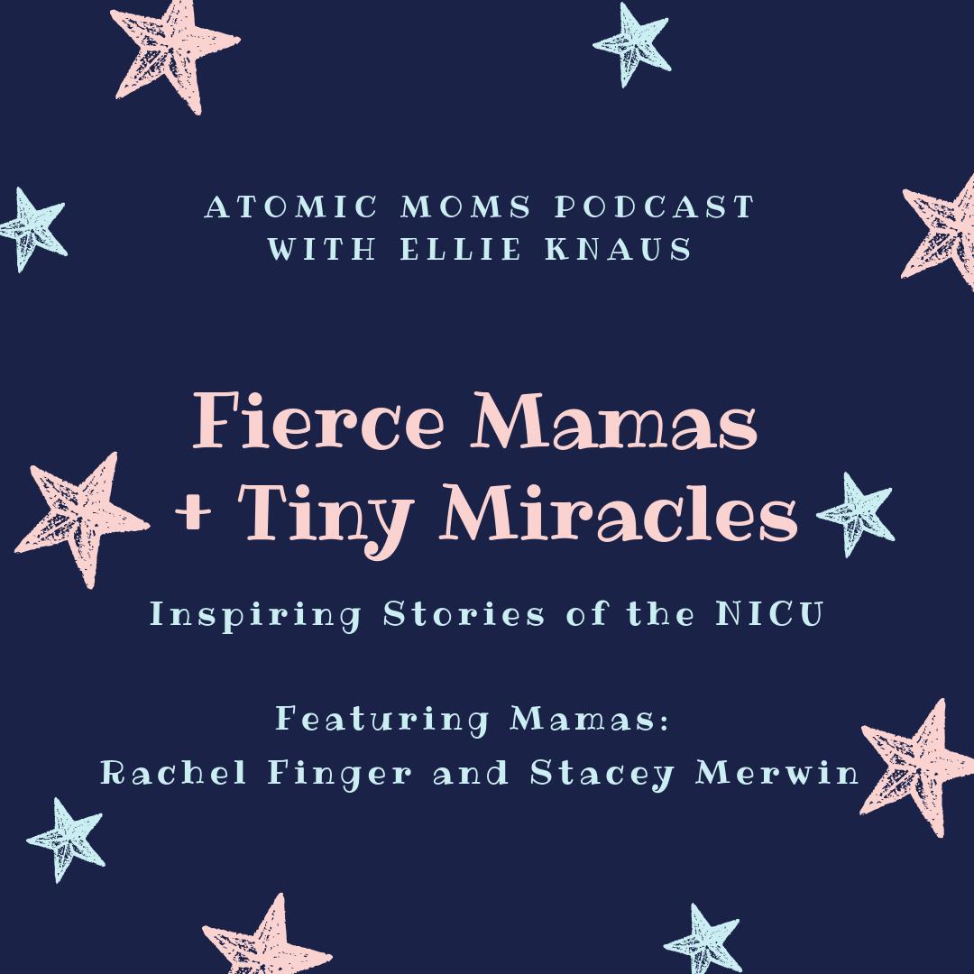 Tiny-Miracles-2.png