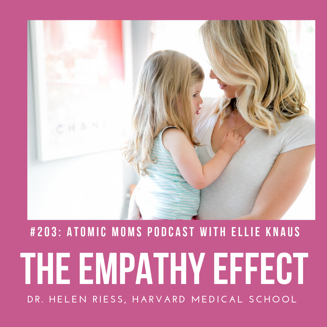 ATOMIC MOMS PODCAST #203 - Empathy Effect.png
