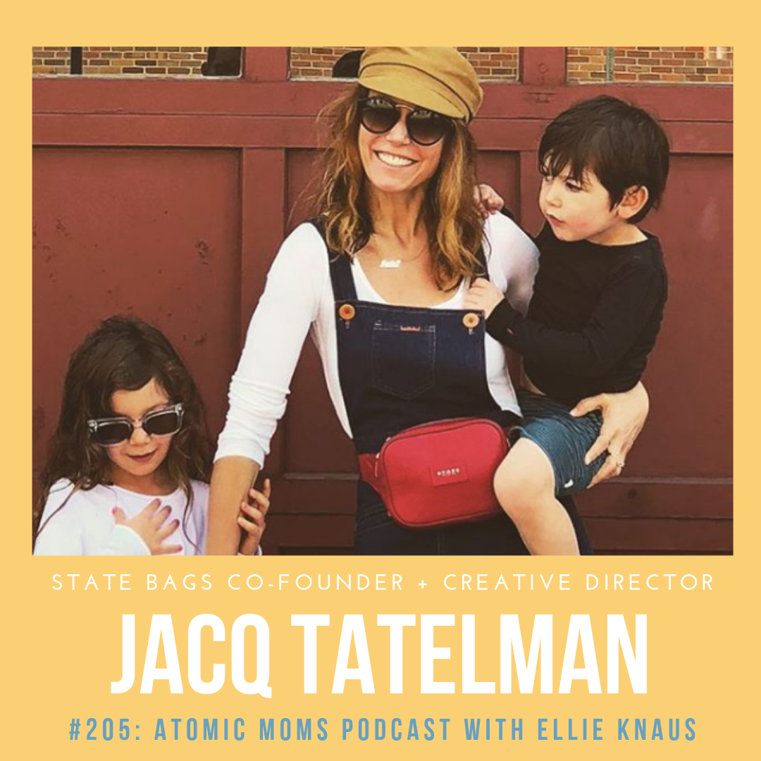 ATOMIC MOMS PODCAST #205 - Jacq Tatelman .png