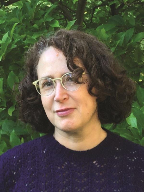 Jennifer_Traig_Atomic_Moms_Podcast.jpg