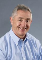 Dr. Michael Reichert