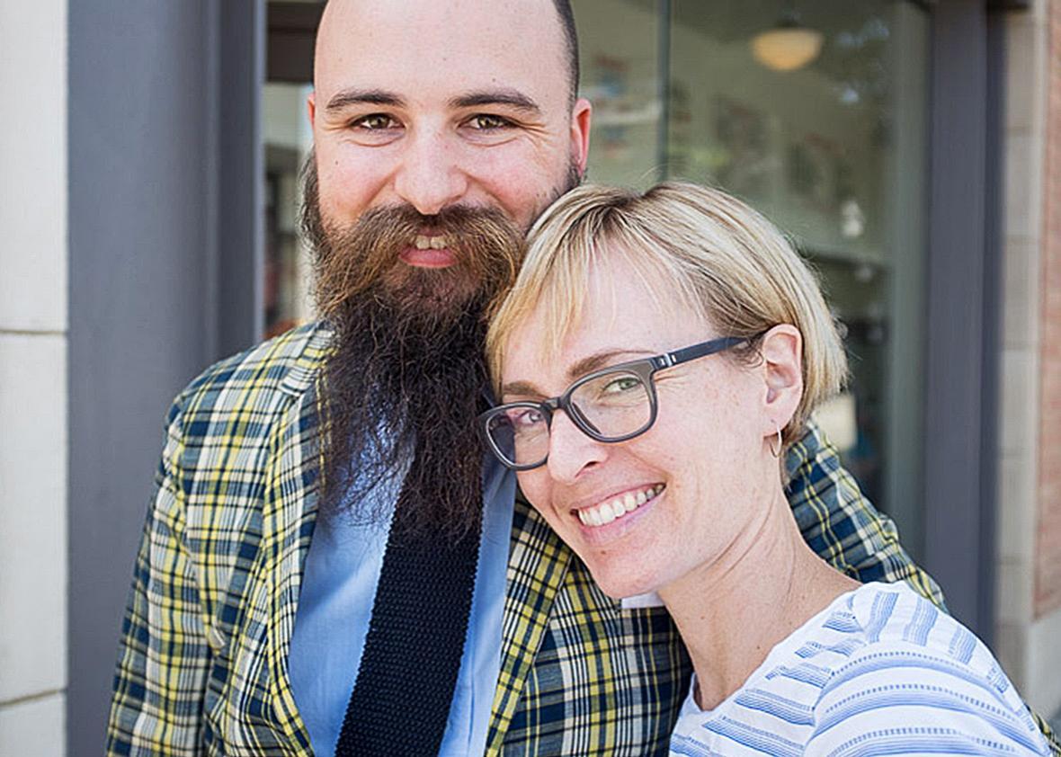 Theresa Thorn & Husband.jpg