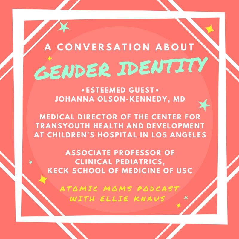 Gender-2.jpg