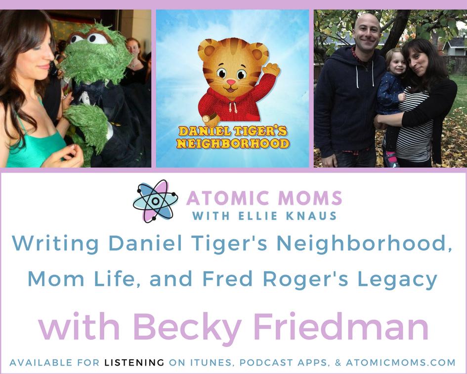 Becky-Friedman.png