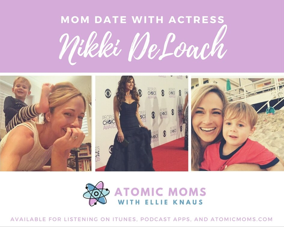 Nikki-DeLoach.jpg
