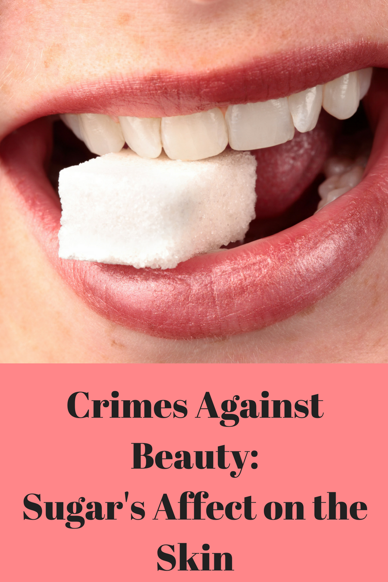 Crimes Against Beauty.png