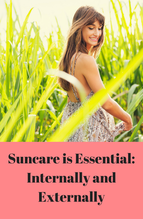 Suncare-is-Essential-Internally-and-Externally-resized.png