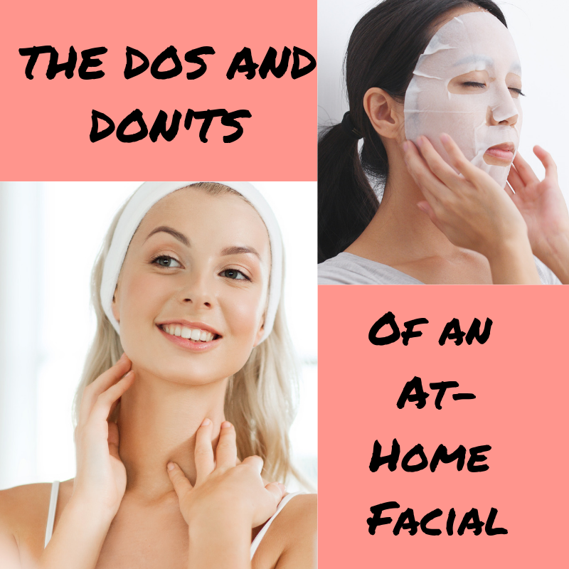 At-Home Facial blog post pic.png