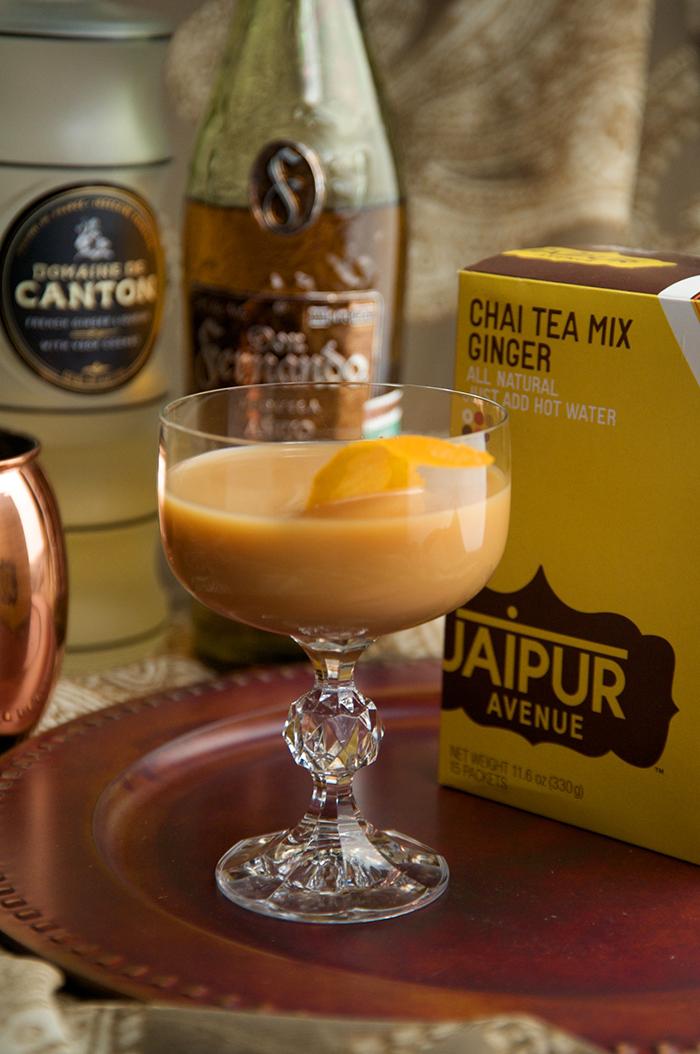 Cocktail_PepeGoesToIndia.jpg