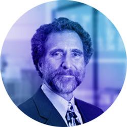 Professor David Reibstein - The Wharton School of the University of Pennsylvania