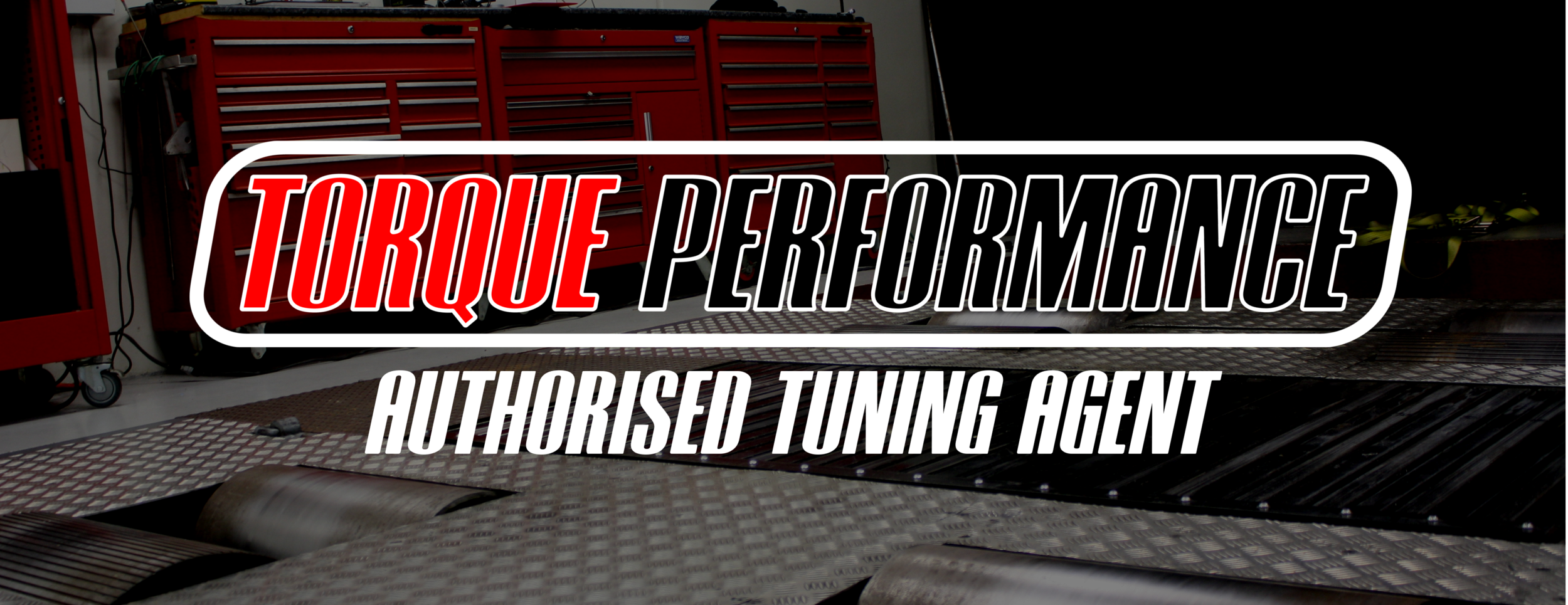 Torque Performance authorised tuning Agent