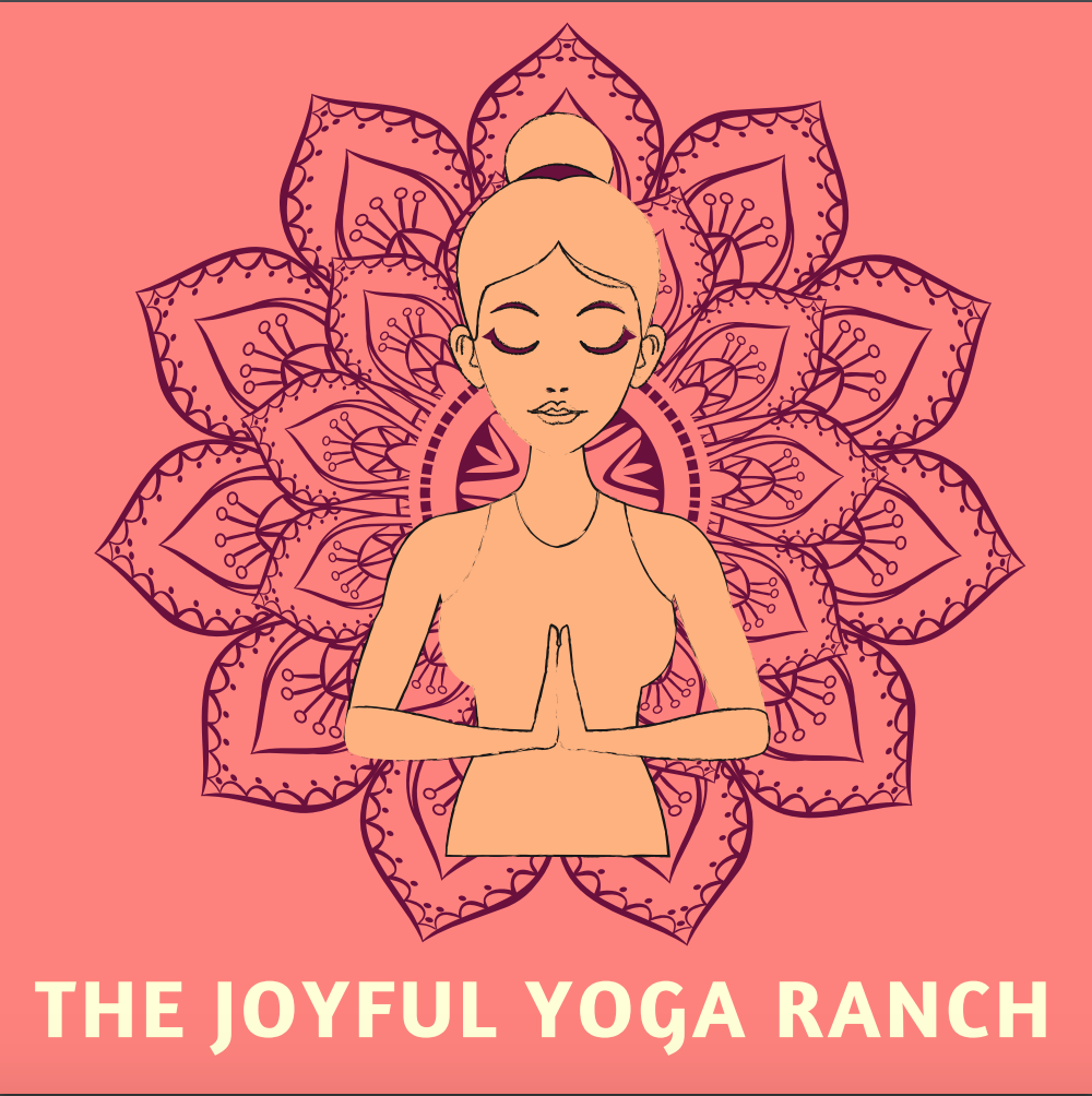 The Joyful Yoga Ranch Austin TX