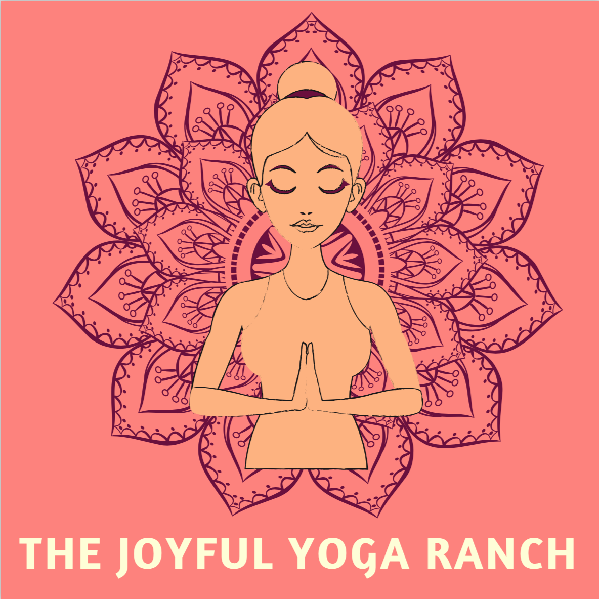 The Joyful Yoga Ranch Logo.png
