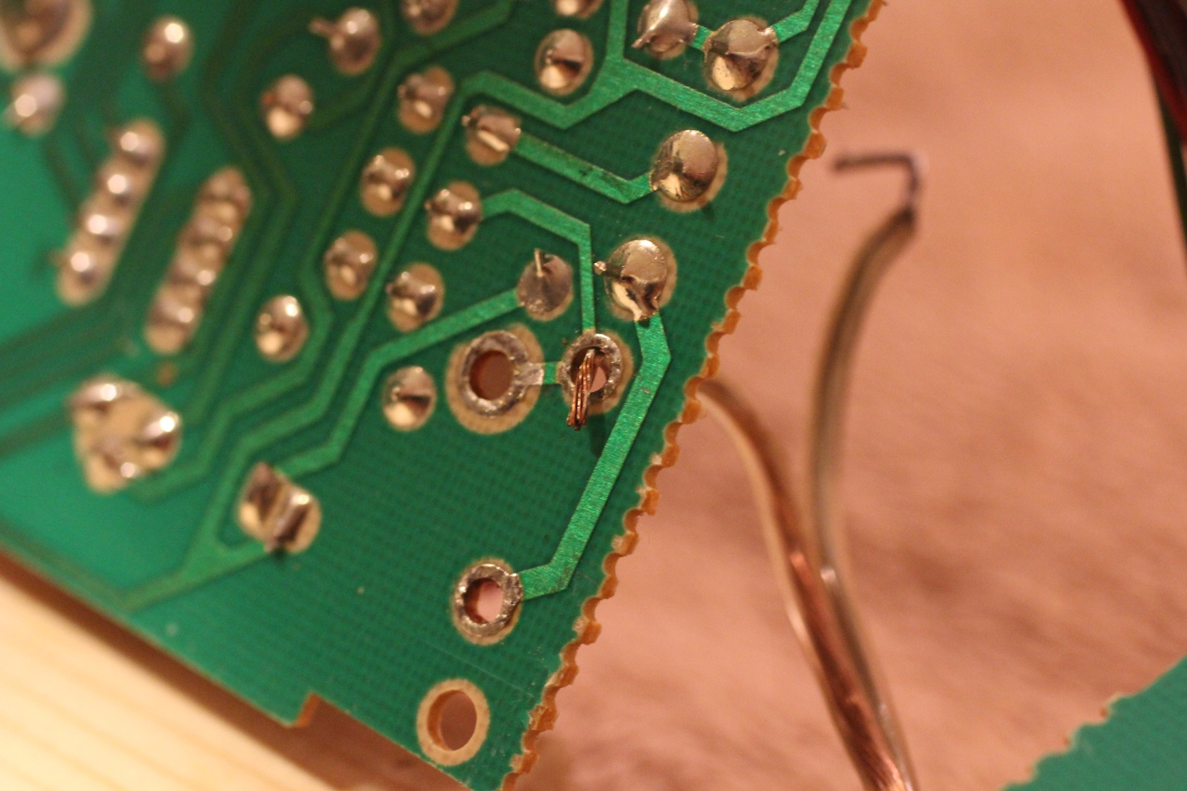 17-24v-soldered-into-old-power-input-spot-on-the-pcb-board.jpg