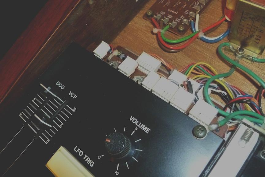 16-minerva-bender-board-1.jpg
