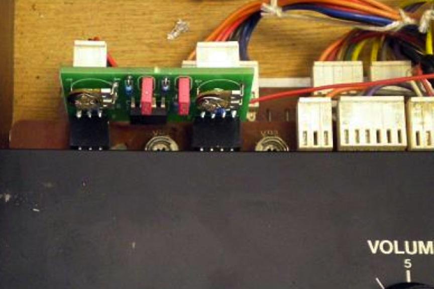 19-minerva-bender-board-3-midiopolis-pic.jpg