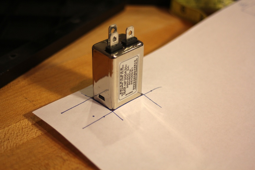 09-korg-new-power-supply-iec-cutout.jpg
