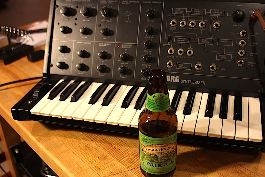 24-korg-ms-10-no-fire-victory-beverage.jpg