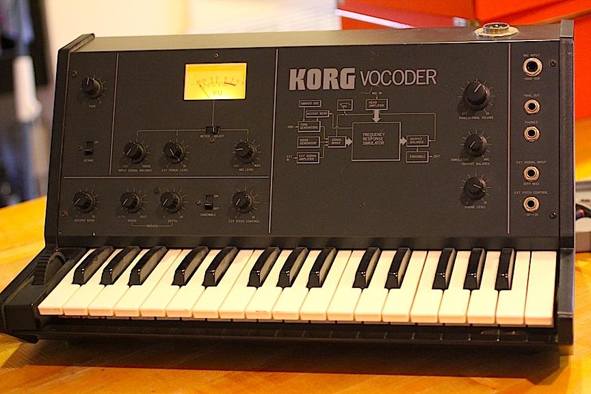 korg-01-full.jpg