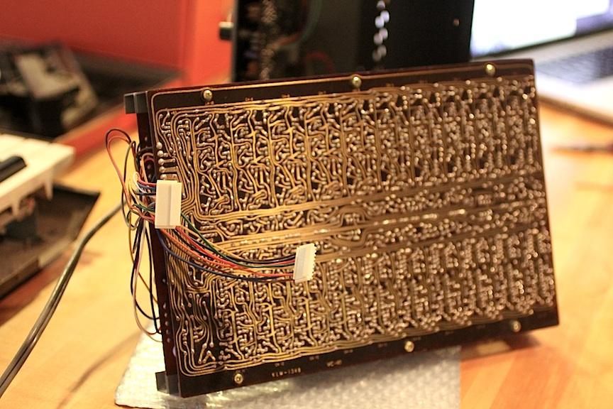 korg-09-stacked-boards-removed.jpg