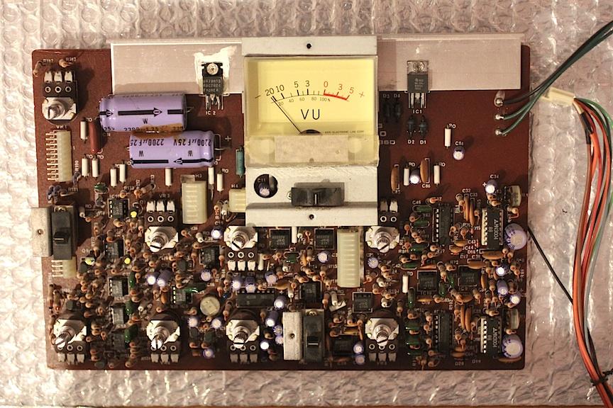korg-25-board-klm-136-front-panel.jpg