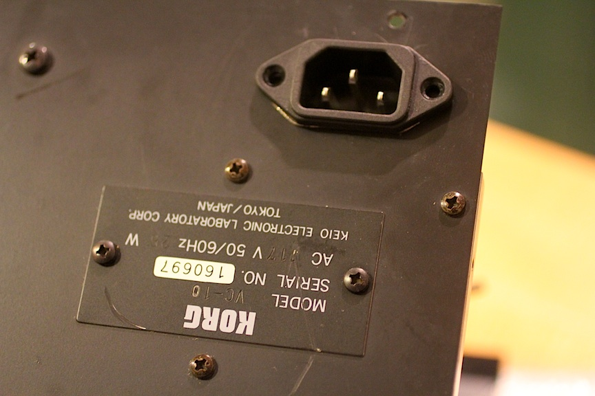 korg-26-iec-powers-activate.jpg