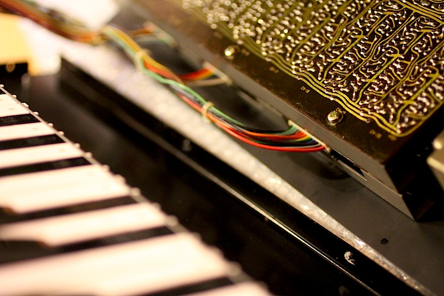 korg-31-art-shot-bonus-no-less-than-three-headers-for-the-keyboard.jpg