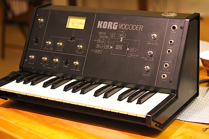 korg-33-back-together.jpg