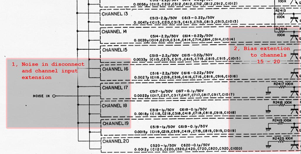 korg-vc-10-channel-inputs-s.jpg