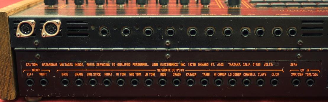 06-linn-back-panel-img_4615.jpg