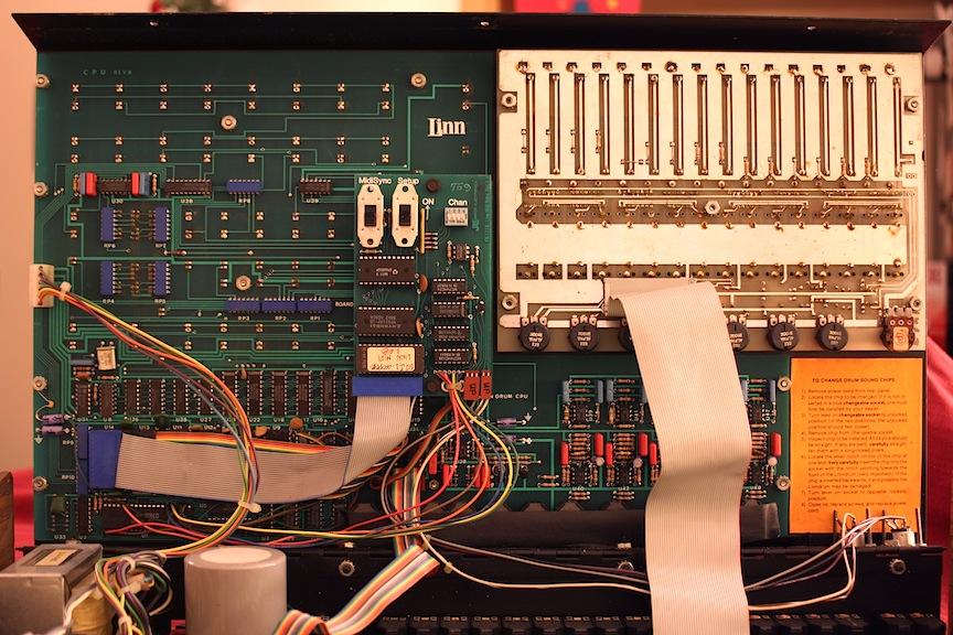 09-linn-face-panel-pcb-img_4619.jpg