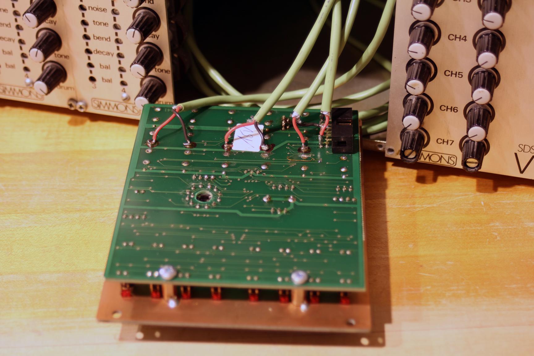 10-sdsv-mfb-module-connections-2.jpg