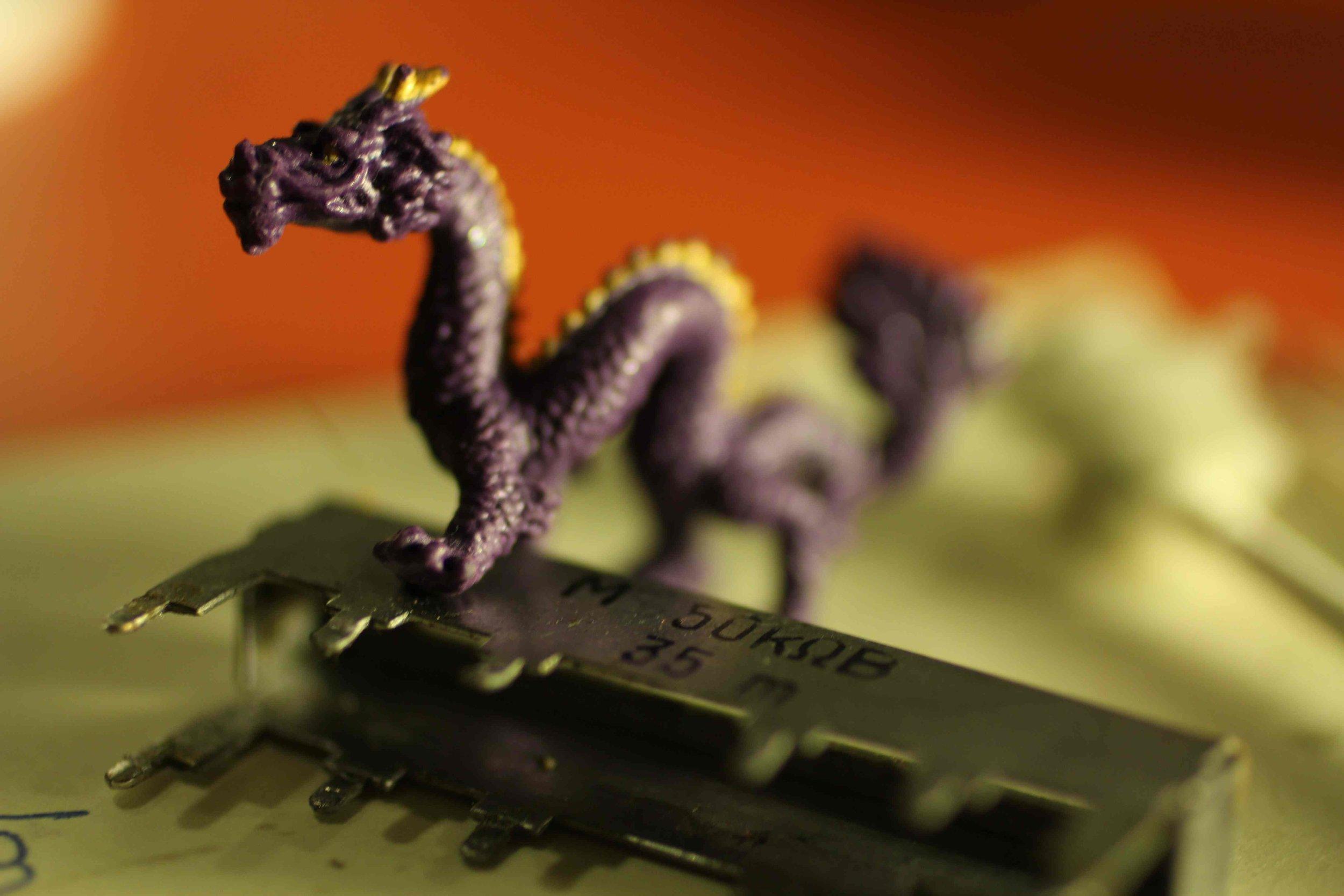 j-60-conquering-dragon.jpg