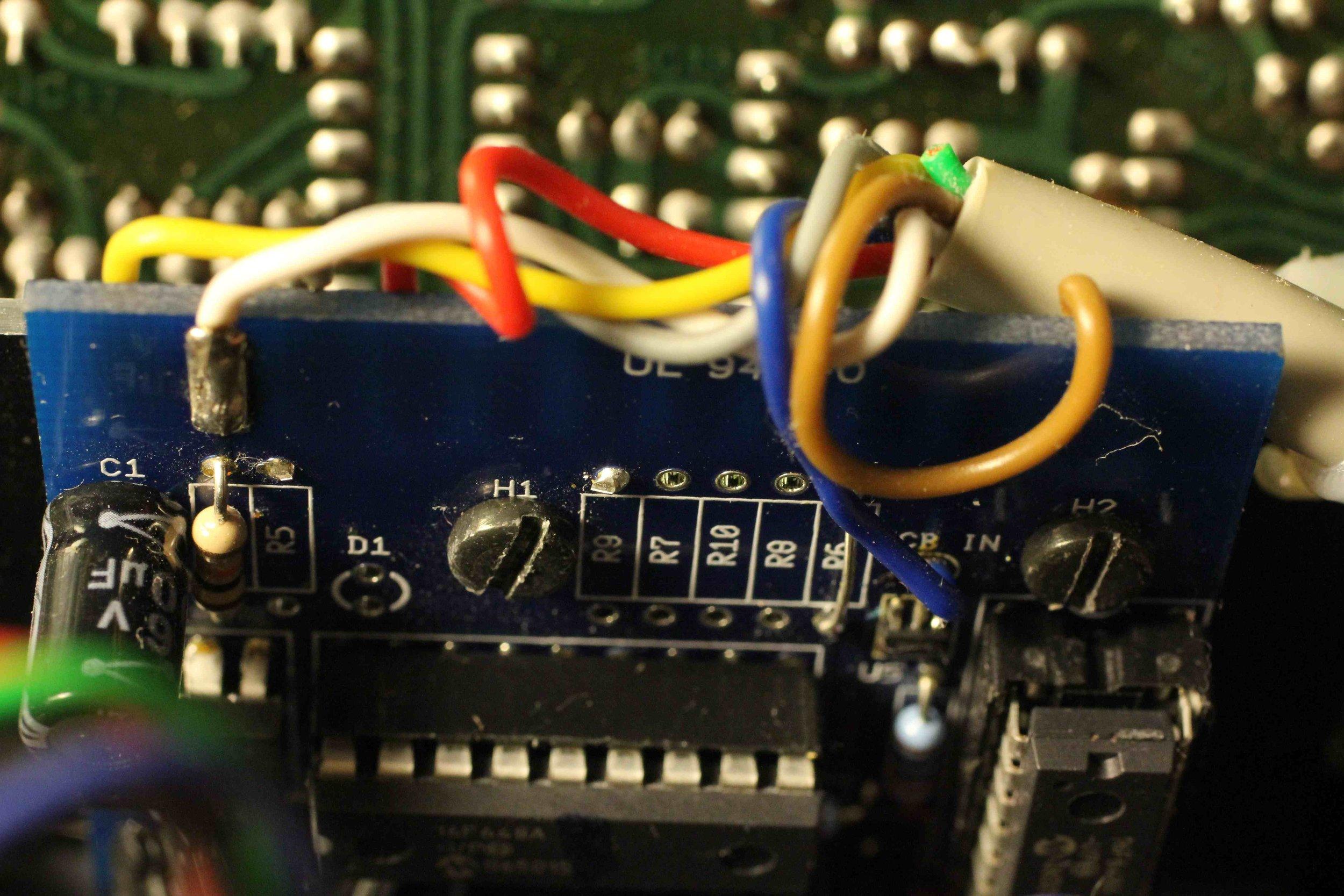 j-60-blue-board.jpg
