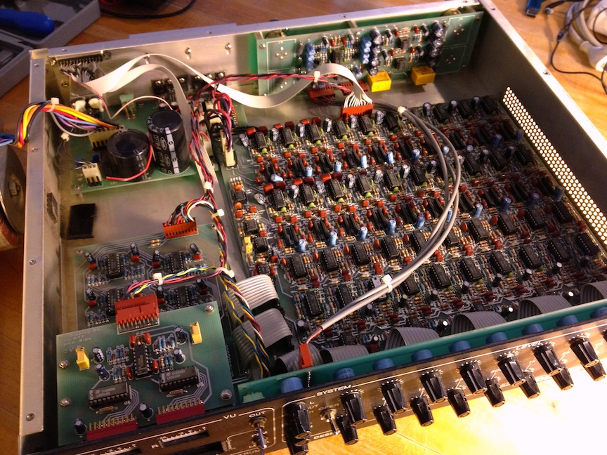 04-tailor-hits-dynamic-eq-inside.jpg