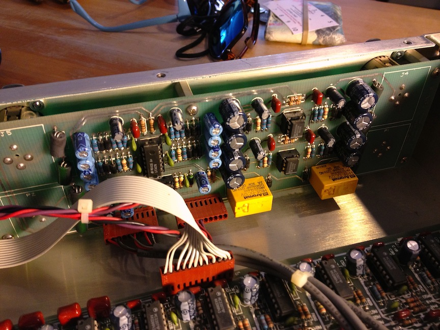 05-tailor-hits-dynamic-eq-io-jack-board.jpg
