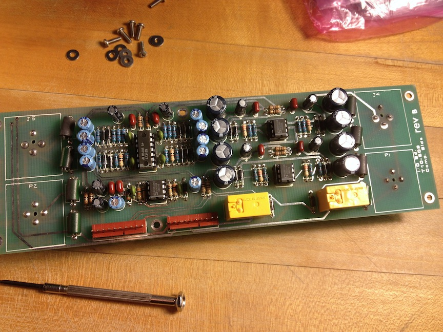 09-tailor-hits-dynamic-eq-io-board-removed.jpg