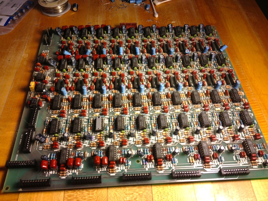 14-tailor-hits-dynamic-eq-processing-board-2.jpg
