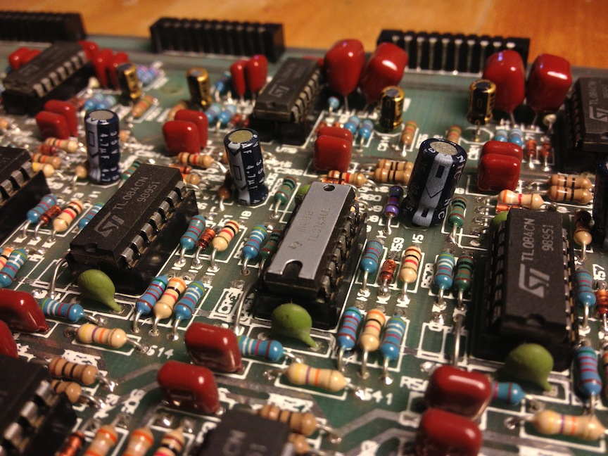 23-tailor-hits-dynamic-eq-processing-board-11-one-different-opamp.jpg